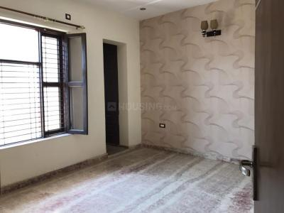 Gallery Cover Image of 3240 Sq.ft 4 BHK Apartment for buy in DLF Phase 4, DLF Phase 4 for 25000000