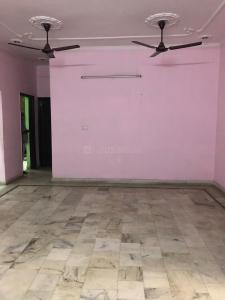 Gallery Cover Image of 1350 Sq.ft 3 BHK Independent Floor for rent in Sector 49 for 13000