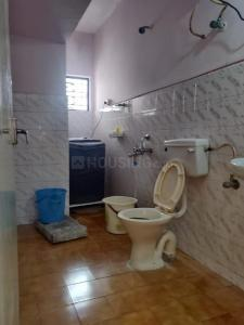 Bathroom Image of PG 5961821 Sanjaynagar in Sanjaynagar