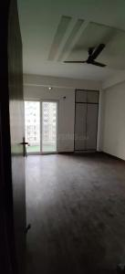 Gallery Cover Image of 1075 Sq.ft 2 BHK Apartment for rent in Ajnara Grand Ajnara Heritage, Sector 74 for 16500