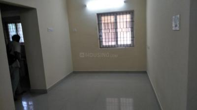Gallery Cover Image of 580 Sq.ft 1 BHK Apartment for buy in Chromepet for 1650000