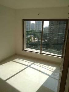 Gallery Cover Image of 1220 Sq.ft 2 BHK Apartment for rent in Thane West for 27000