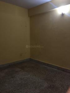Gallery Cover Image of 590 Sq.ft 1 BHK Apartment for buy in Kopar Khairane for 7000000
