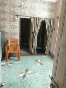 Gallery Cover Image of 1625 Sq.ft 4 BHK Independent Floor for rent in Keshtopur for 35000