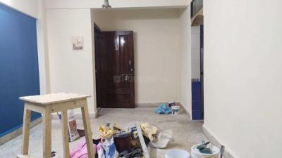 Gallery Cover Image of 500 Sq.ft 1 RK Apartment for rent in Thane West for 15000