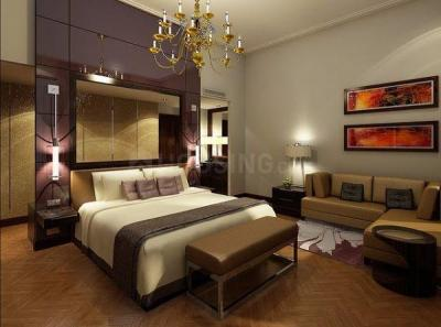 Gallery Cover Image of 2620 Sq.ft 4 BHK Apartment for buy in Express One, Vasundhara for 14410000