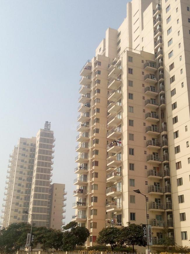 Building Image of 1872 Sq.ft 3 BHK Apartment for rent in Sector 66 for 35000