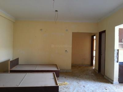 Gallery Cover Image of 1250 Sq.ft 3 BHK Apartment for buy in Sultanpur for 7500000