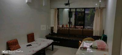 Gallery Cover Image of 862 Sq.ft 2 BHK Independent House for buy in Vrindavan Vatika, Kandivali West for 18900000