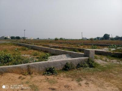 Gallery Cover Image of  Sq.ft Residential Plot for buy in Sector 62A for 350000