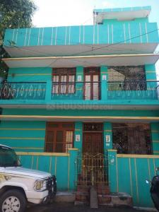 Gallery Cover Image of 1500 Sq.ft 2 BHK Independent House for buy in Manthangal for 7000000