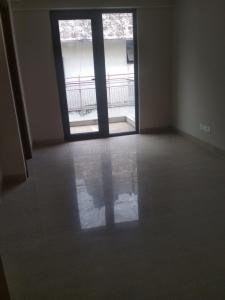 Gallery Cover Image of 3200 Sq.ft 3 BHK Apartment for rent in Panchsheel Park for 225000