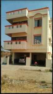 Gallery Cover Image of 1000 Sq.ft 2 BHK Independent House for rent in Kodipur for 10000