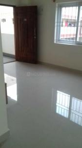 Gallery Cover Image of 1400 Sq.ft 3 BHK Apartment for rent in Whitefield for 20000