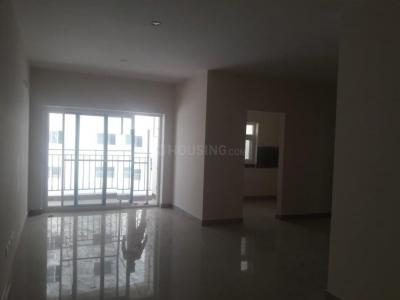 Gallery Cover Image of 1055 Sq.ft 2 BHK Apartment for buy in Casagrand Royce, Krishnarajapura for 6800000