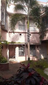 Gallery Cover Image of 1360 Sq.ft 2 BHK Apartment for buy in Alipore for 28600000