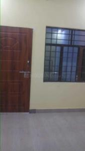 Gallery Cover Image of 800 Sq.ft 3 BHK Independent House for buy in Aliganj for 3000000