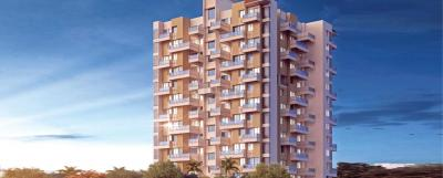 Gallery Cover Image of 1470 Sq.ft 3 BHK Apartment for buy in Tingre Nagar for 8900000