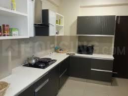 Kitchen Image of 2659 Sq.ft 4 BHK Apartment for buy in Cleo County, Sector 121 for 23674950