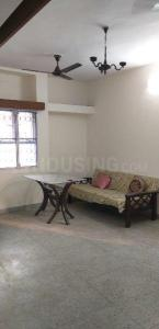 Gallery Cover Image of 2300 Sq.ft 4 BHK Apartment for rent in Mayur Vihar II for 35000