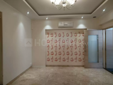 Living Room Image of 2000 Sq.ft 7 BHK Independent House for rent in Kandivali West for 175000