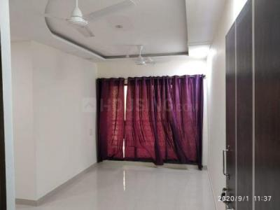 Gallery Cover Image of 950 Sq.ft 2 BHK Apartment for buy in Swastick Heights, Virar West for 3600000