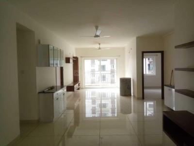 Gallery Cover Image of 2800 Sq.ft 3 BHK Independent Floor for buy in Tarnaka for 16500000