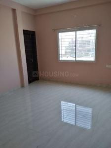 Gallery Cover Image of 1150 Sq.ft 2 BHK Independent Floor for rent in New Rani Bagh for 11500