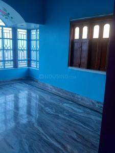 Gallery Cover Image of 600 Sq.ft 2 BHK Independent House for rent in Barabalidanga for 6000