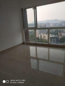 Gallery Cover Image of 1050 Sq.ft 2 BHK Apartment for rent in Runwal Forests, Kanjurmarg West for 35000