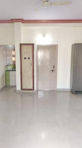 Gallery Cover Image of 800 Sq.ft 2 BHK Apartment for rent in Hebbal for 12500