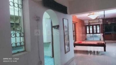 Gallery Cover Image of 1600 Sq.ft 3 BHK Independent Floor for rent in Vasant Kunj for 60000