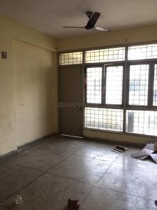Gallery Cover Image of 650 Sq.ft 1 BHK Apartment for rent in CGEWHO CGEWHO Kendriya Vihar 2, Sector 82 for 8500