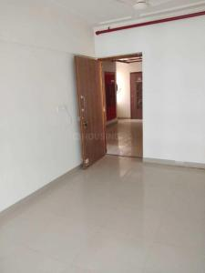 Gallery Cover Image of 930 Sq.ft 2 BHK Apartment for rent in Chembur for 37000