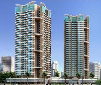 Gallery Cover Image of 1000 Sq.ft 2 BHK Apartment for buy in ACME Oasis, Kandivali East for 16000000