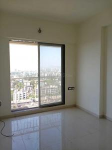 Gallery Cover Image of 1050 Sq.ft 2 BHK Apartment for buy in Vasai West for 7560000