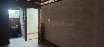 Gallery Cover Image of 400 Sq.ft 1 BHK Independent House for rent in JP Nagar 9th Phase for 10000