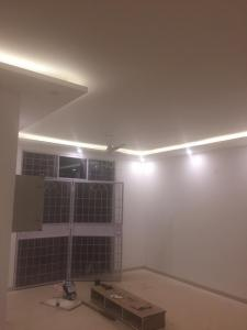 Gallery Cover Image of 1450 Sq.ft 3 BHK Independent Floor for rent in Vatika Independent Floors, Sector 82 for 15000