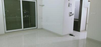 Gallery Cover Image of 1300 Sq.ft 2 BHK Apartment for rent in Ghansoli for 35000