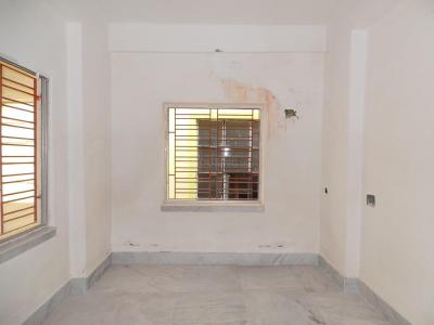 Gallery Cover Image of 450 Sq.ft 1 RK Apartment for buy in Keshtopur for 1530000