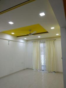 Gallery Cover Image of 4000 Sq.ft 5 BHK Independent House for buy in Ambegaon Budruk for 17000000