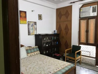 Gallery Cover Image of 847 Sq.ft 2 BHK Independent House for buy in Vaishali for 4000000