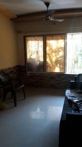 Gallery Cover Image of 730 Sq.ft 2 BHK Apartment for buy in Virar West for 5500000