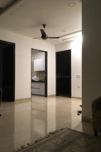 Gallery Cover Image of 1836 Sq.ft 3 BHK Independent Floor for buy in Sector 45 for 14500000