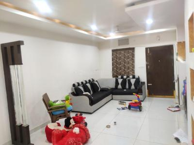 Gallery Cover Image of 1625 Sq.ft 3 BHK Apartment for buy in Kondapur for 9300000