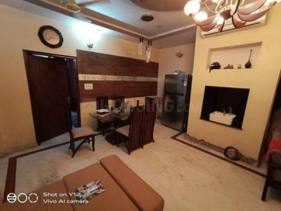 Gallery Cover Image of 5000 Sq.ft 5+ BHK Villa for buy in Vaishali for 23500000