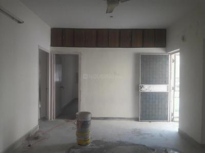 Gallery Cover Image of 1450 Sq.ft 3 BHK Apartment for buy in Vasant Kunj for 20000000