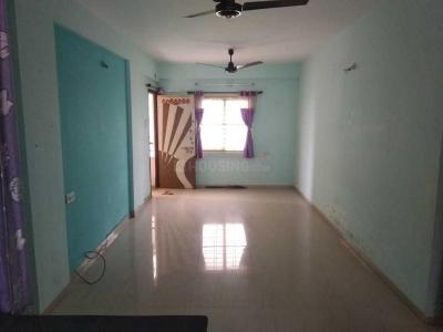 Gallery Cover Image of 1050 Sq.ft 2 BHK Apartment for buy in  Dream City, Talawali Chanda for 2400000