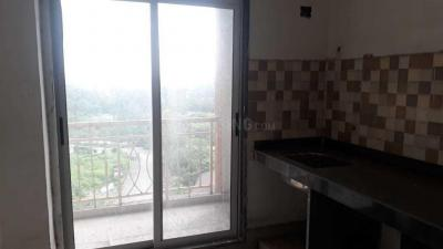 Gallery Cover Image of 995 Sq.ft 2 BHK Apartment for rent in Bhiwandi for 9000