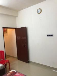 Gallery Cover Image of 420 Sq.ft 1 RK Apartment for rent in Mukundapur for 11000